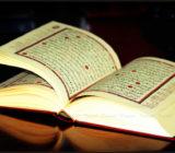 Menyelami Makna Zikrullah: Makna Zikir