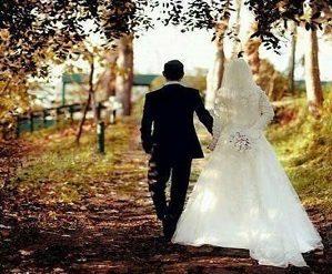 menikah2