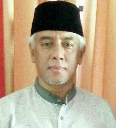 Wawancara dengan ustadz Muhsin Labib
