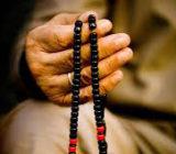 Munajat Cinta Imam Husein As di Arafah
