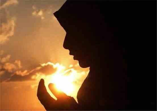 doa dan munajat