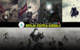 Akhlak Ksatria Karbala (2)