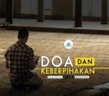Doa, Keberpihakan, Al-Husain, Al-Hasan, Ziarah