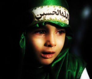 menangisi-imam-husain