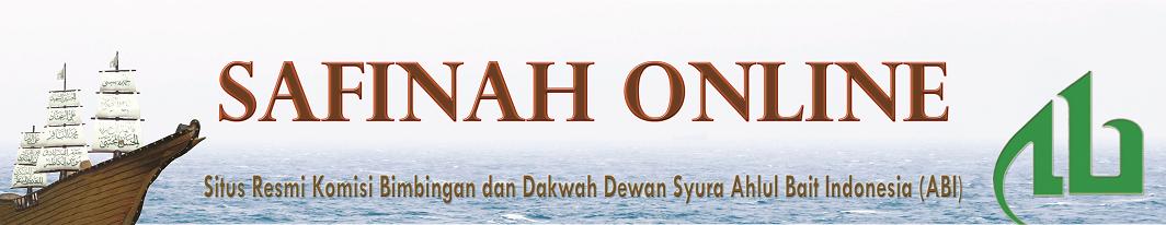 safinah online