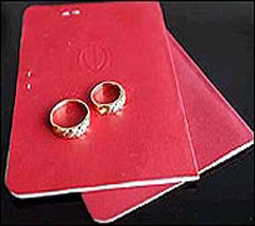 Antara Mas Kawin, Hantaran dan Pesta Pernikahan