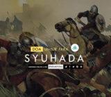 Doa untuk Para Syuhada