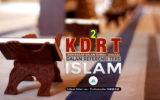 KDRT (Kekerasan dalam rumah tangga) dalam Referensi Teks Islam (2)