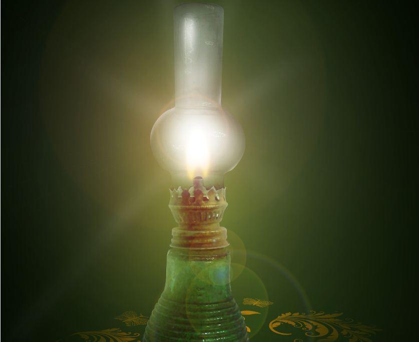 Ahlul Bait Adalah Cahaya Petunjuk