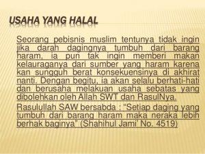 poto-bisnis-halal