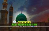 Amalan Milad Nabi Muhammad SAW