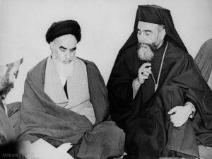 christmas-imam-khomeini