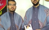 Tips Menghafal Quran dari Al Hafiz Muntazar Al Mansuri