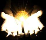 Doa Ummu Dawud