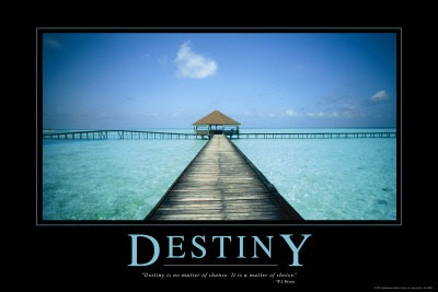 Konsep Takdir dalam Akidah Syiah (2)