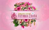 Semuanya Tentang Fatimah Zahra a.s. (Bagian 1)