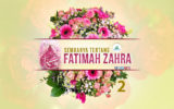 Semuanya Tentang Fatimah Zahra a.s. (Bagian Terakhir)