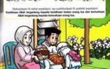 Belajar Berbakti Kepada Orang Tua Dari Imam Ali Zainal Abidin a.s.