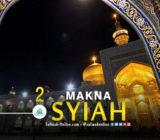 Makna Syiah (2)