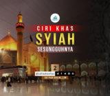 Ciri Khas Syiah yang Sesungguhnya (2)