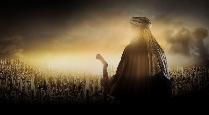 Apakah Imam Mahdi as Keturunan Imam Hasan Mujtaba as? Bagian 2-2