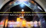 Salahkah Menjadi Muslim Syiah?
