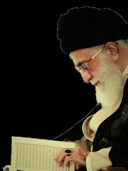 Sayid Ali Khamene'i: Yaumul Quds adalah Identitas Kita