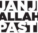 Masalah Palestina dan Janji Allah