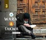Wara' dan Takwa (3)