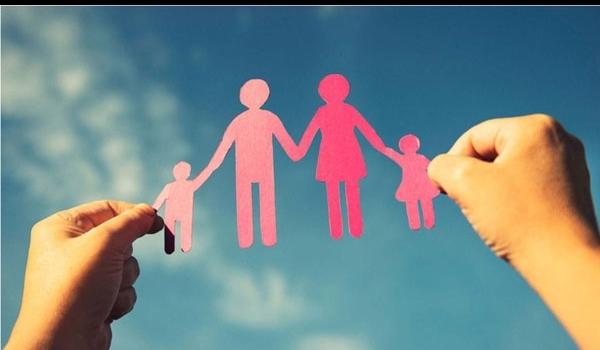 Bagaimana Keluarga Mempengaruhi Kehidupan Manusia? (Bag 3/Tamat)