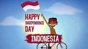 independence of indonesia In de 19th century, the dutch east indies - modern indonesia - developed into a profitable colonial empire local insurgents were suppressed and henceforth a huge slice of dutch revenue came from the east indies the japanese occupation was followed by a war of independence, and in 1949 the dutch.