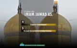 Kisah-kisah Menarik Imam Jawad a.s. (II)