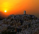 Doa Imam Bershalawat Untuk Nabi Adam as