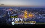 Budaya Arbain dan Jabir Al-Anshari