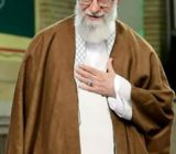 Pidato Imam Khamenei 23/11/2017: Cinta Ahlulbait Nabi as Sebagai Poros Persatuan Islam (1)