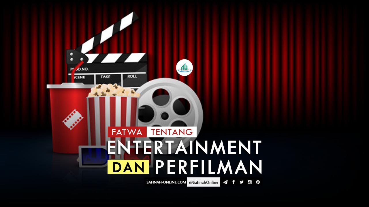 Fatwa, Film, Entertainment,