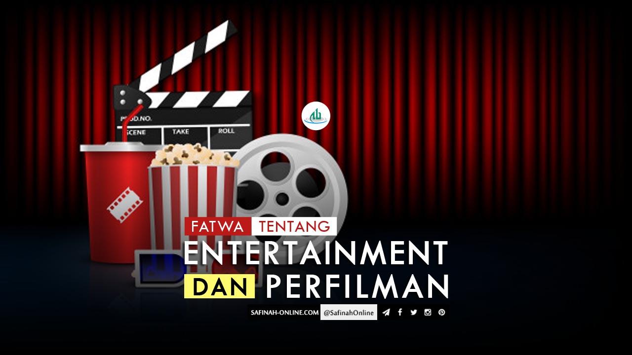 Fatwa, Film, Entertainment,