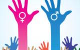 Persamaan Perempuan dan Laki-laki Dalam Perspektif Islam (Bag. 1)