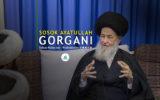 Sosok Ayatullah Gorgani