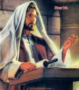Bagaimana Allah Menciptakan Al-Masih?