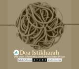 Doa Imam Ja'far Shadiq untuk Memudahkan Urusan