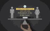 Moralitas Perempuan dan Laki-laki; Persamaan atau Perbedaan?