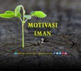 Motivasi Iman (2)