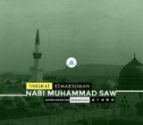 maksum, nabi muhammad