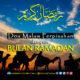 Doa Malam Perpisahan dengan Bulan Ramadan