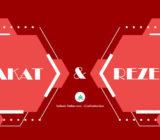 SafinahQuote: Zakat dan Rezeki