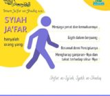 SafinahQuote: Syiah Ja'far