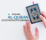 SafinahQuote: Bersama Al-Quran
