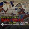 Buruknya Citra Bani Israil dalam Al-Quran
