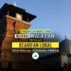 Imbauan Dewan Syura: Memaknai Wilayah dengan Kearifan Lokal